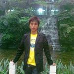 杜建波's Photo