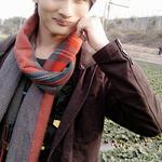 陈荣利's Photo