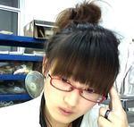 王海杰's Photo